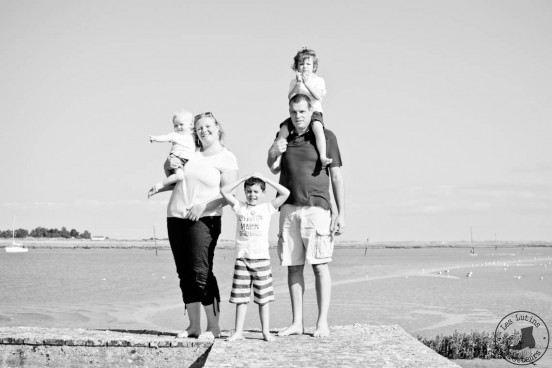 voyage enfant globtrotter parent tour du monde